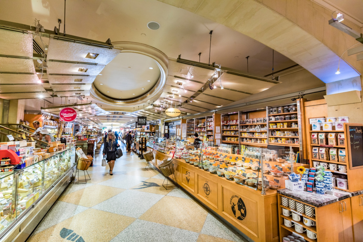 food-market-in-grand-central-terminal