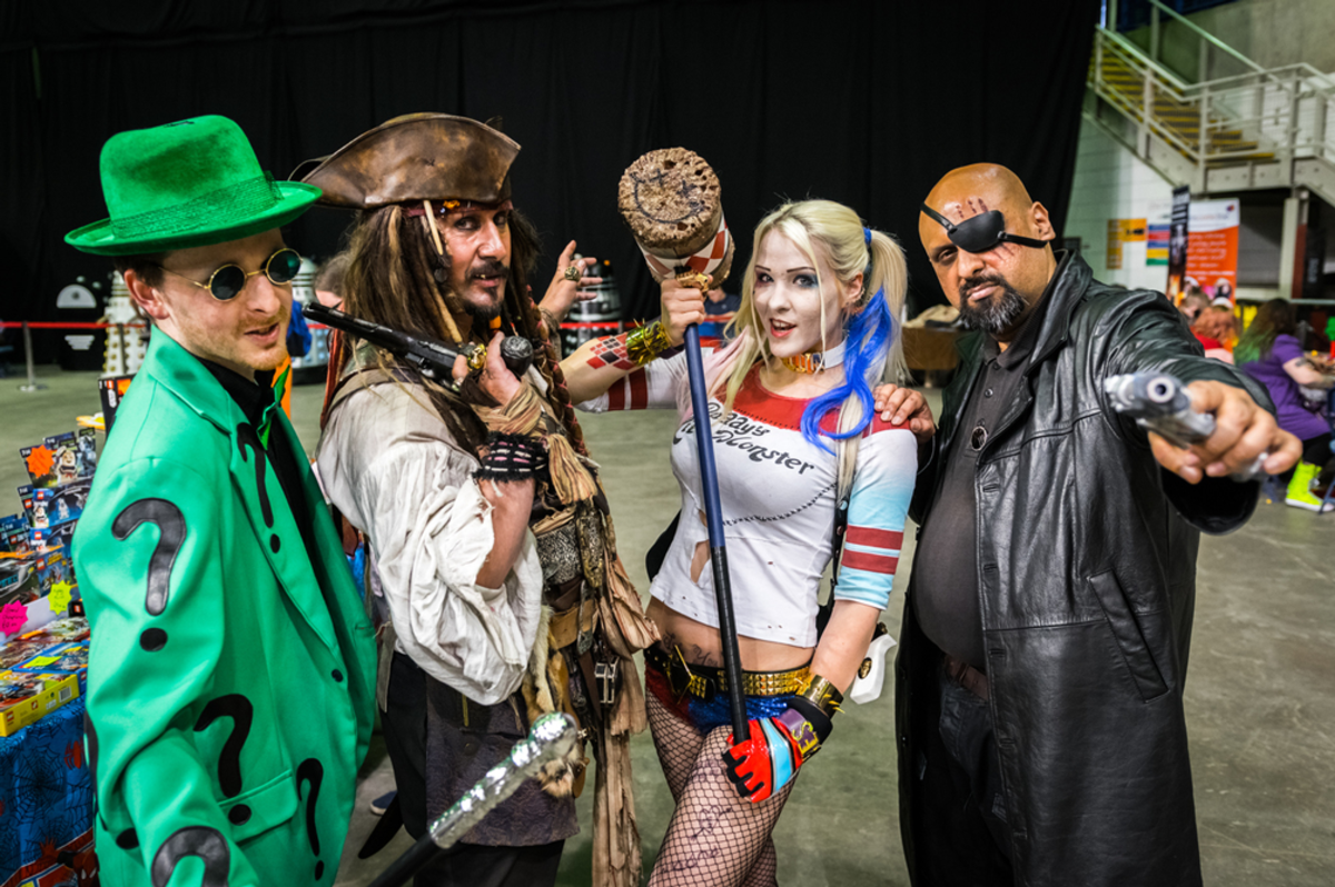 new-yorker-comic-con-costumes