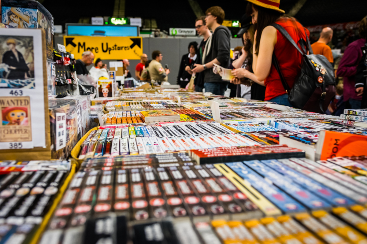 new-yorker-comic-con-merchandise