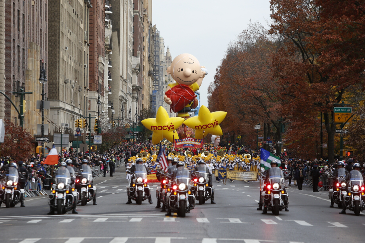 new-york-fall-thanksgiving-parade