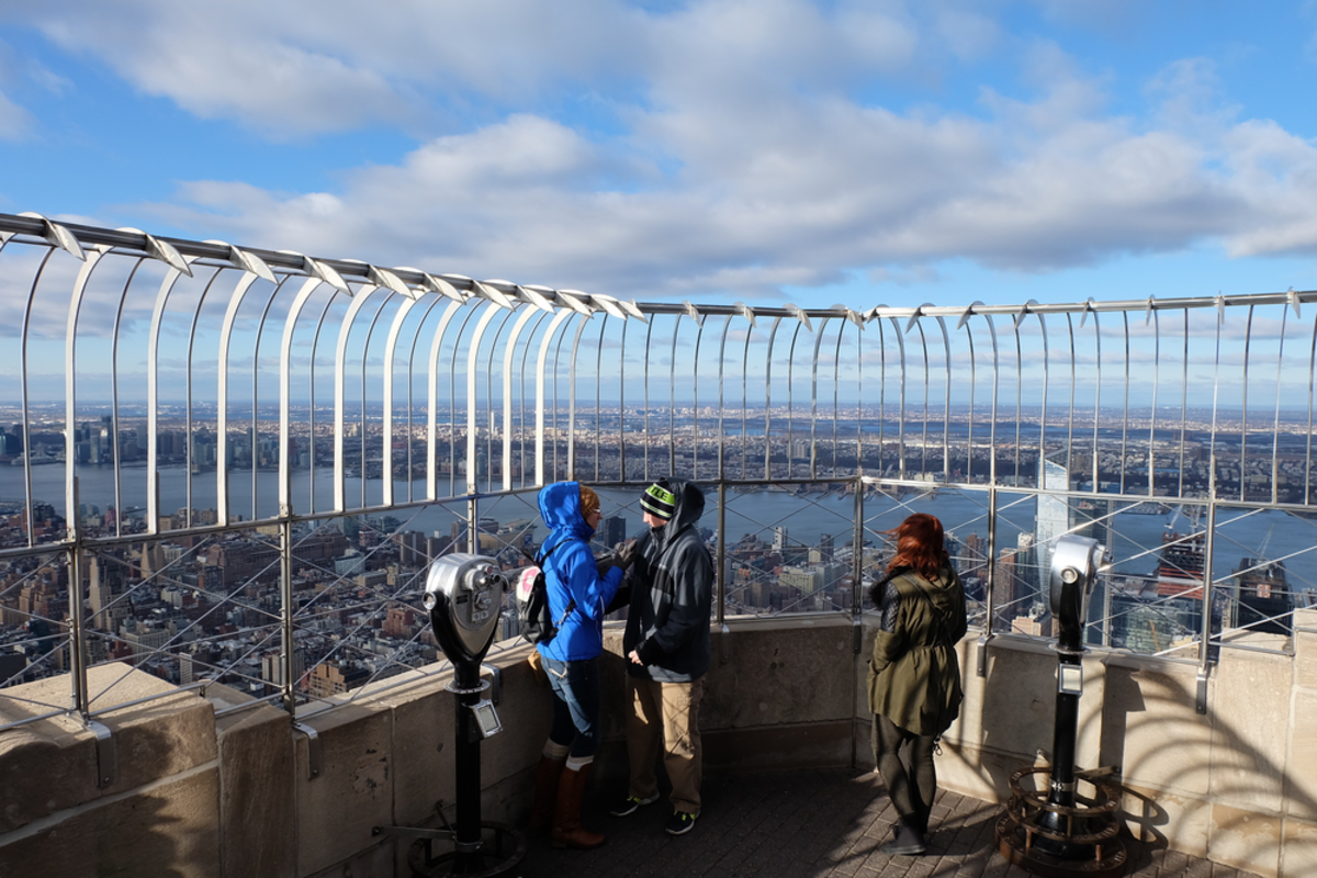 new-yorks-tallest-attractions-empire-state-building
