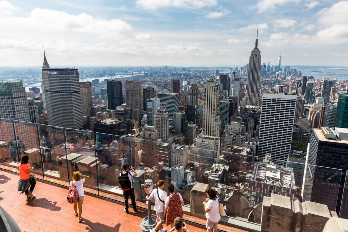 new-yorks-tallest-attractions-top-of-the-rock