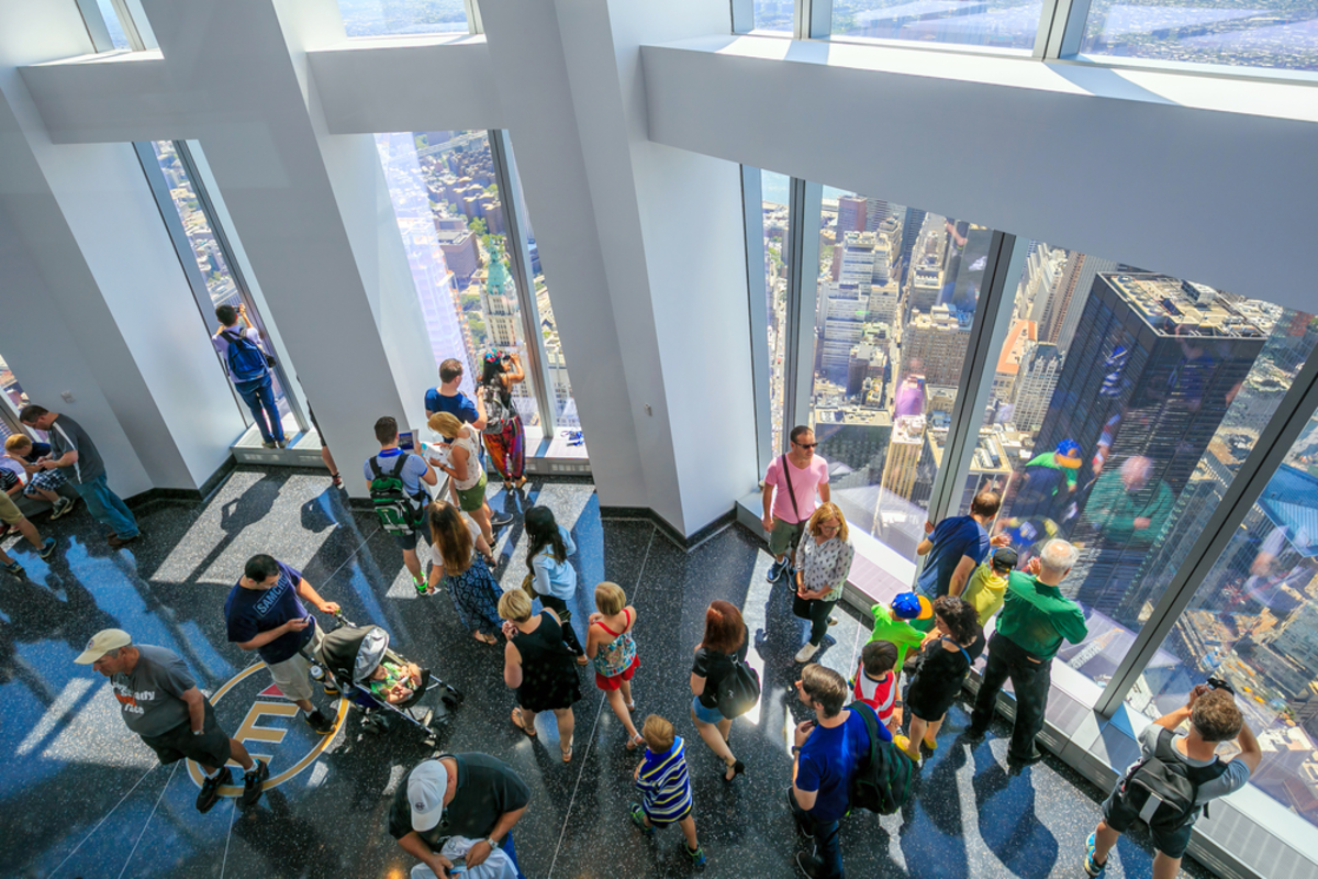 new-yorks-tallest-attractions-one-world-observatory