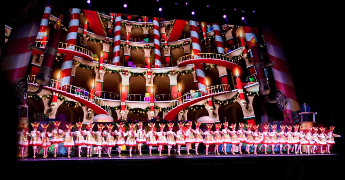 holiday-event-and-show-nyc-rockettes