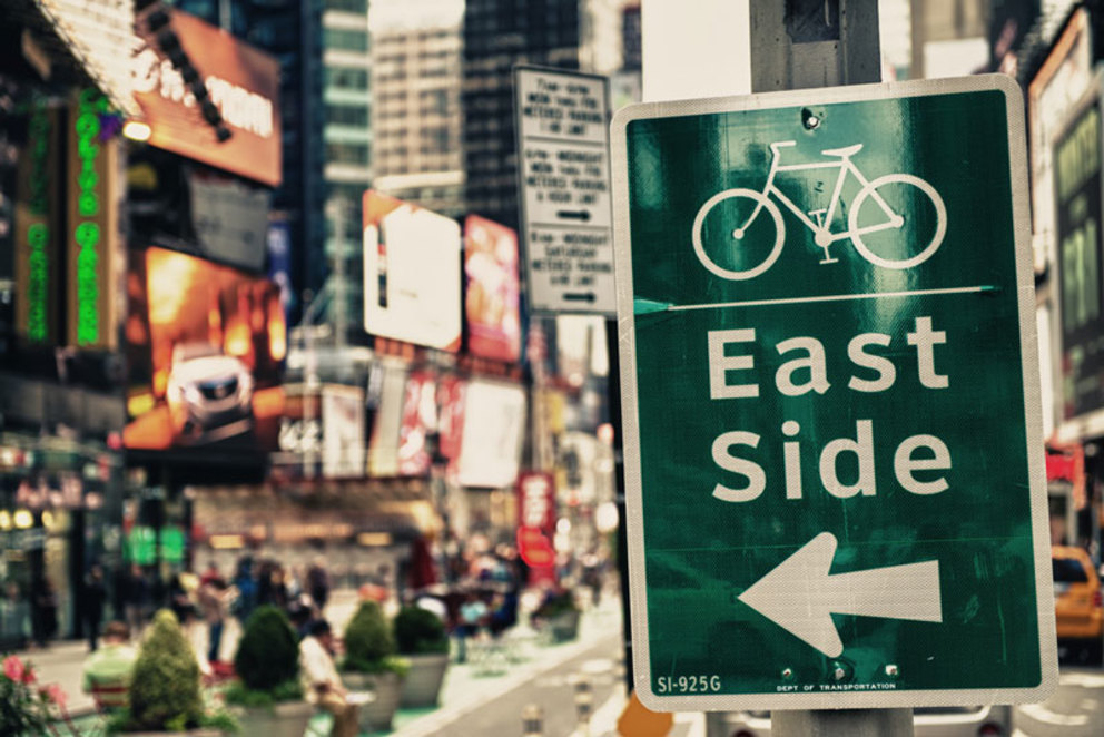 Best Sights of Manhattan's East Side