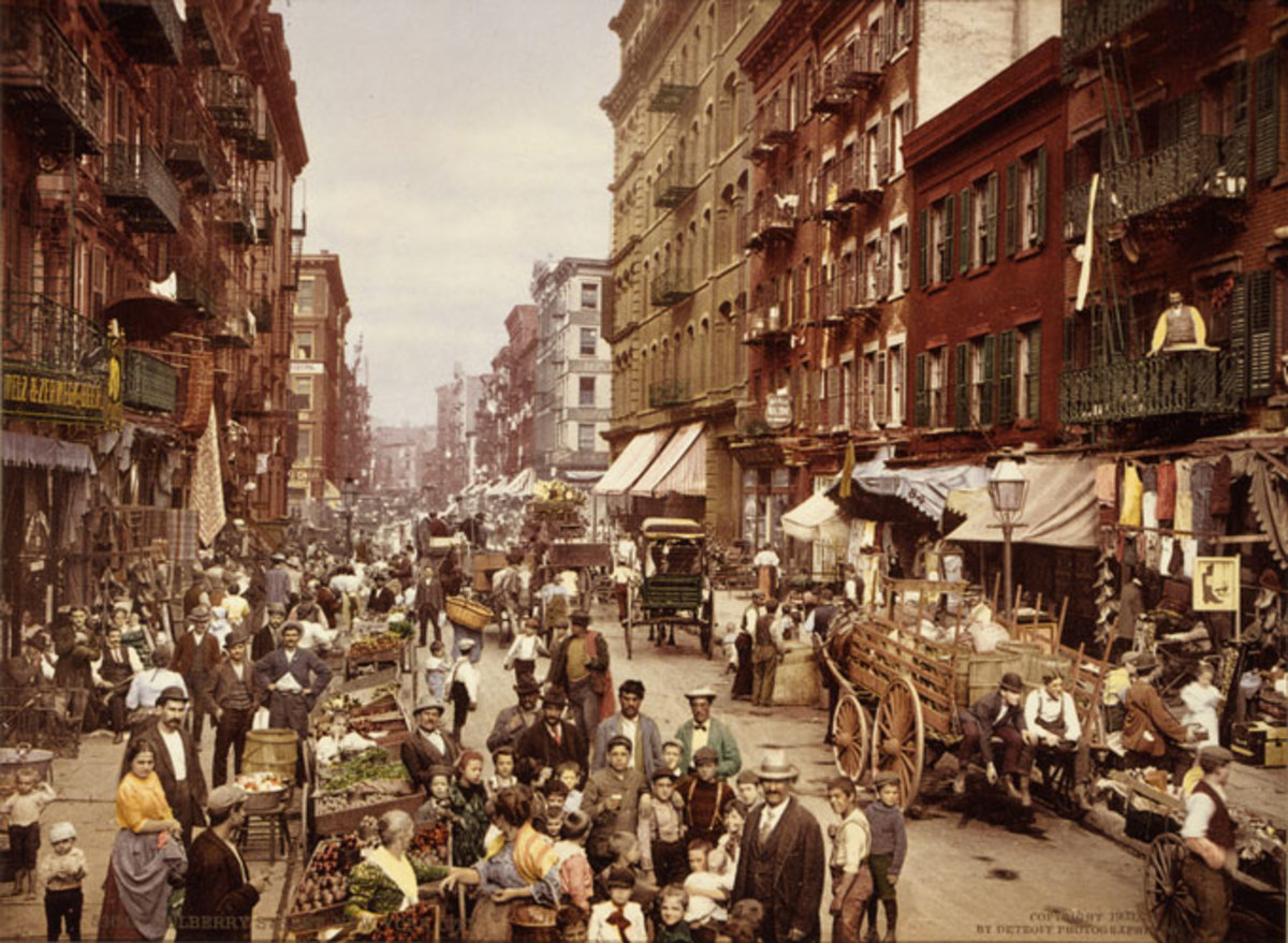old-photograph-of-little-italy-in-manhattan-east-side