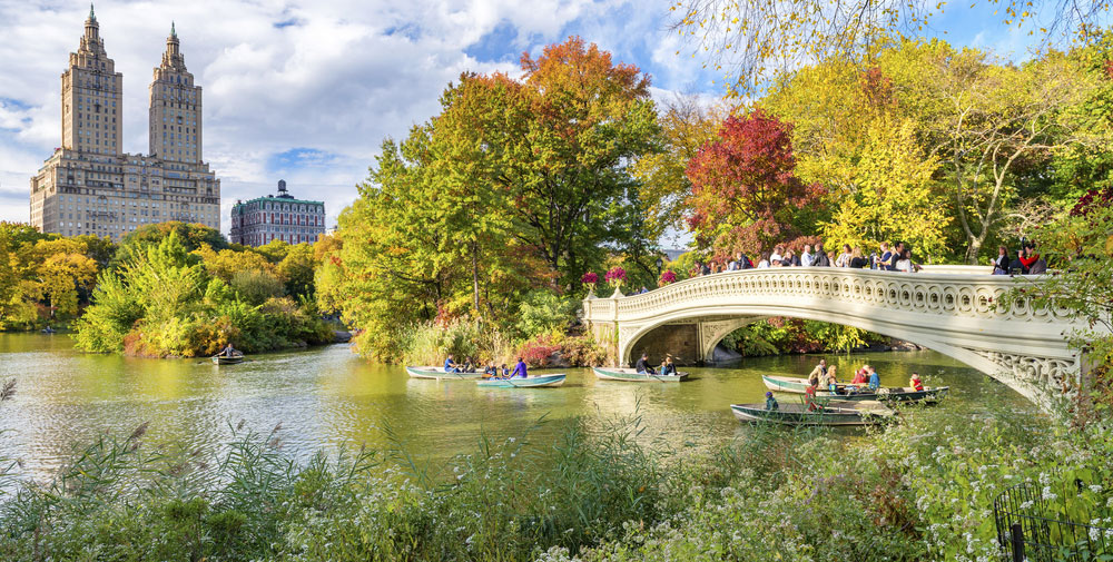 central-park-fall-nyc