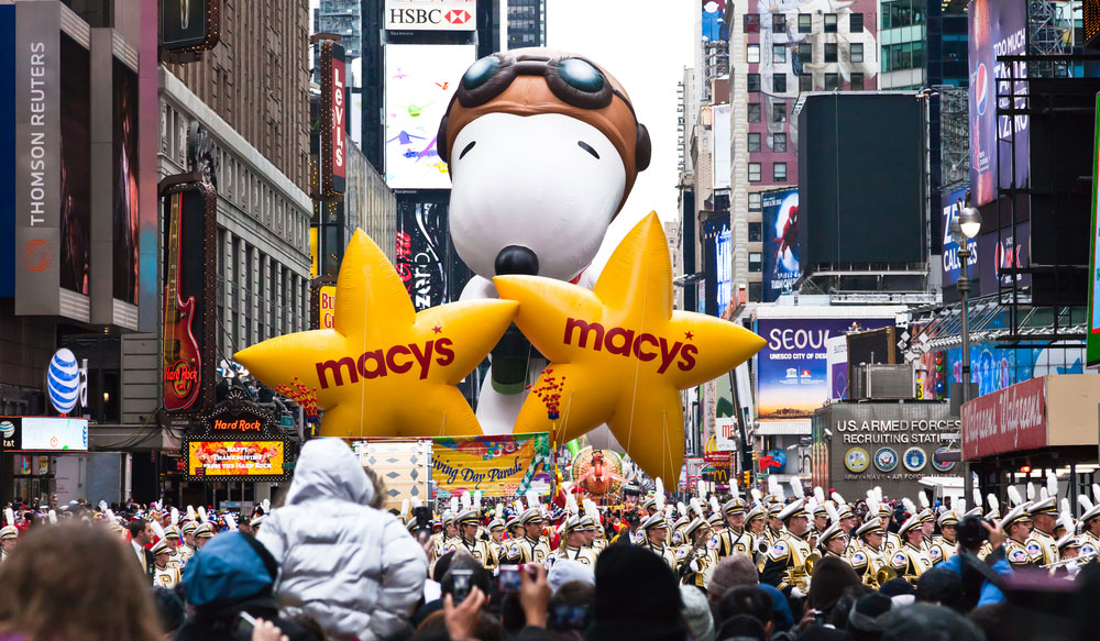 macys-parade-nyc-thanksgiving-newyorker