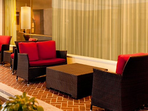 hotel_gallery.image_alt_txt