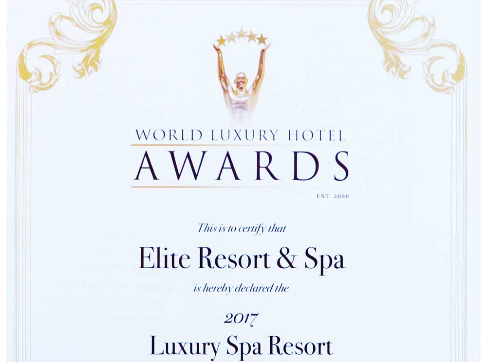 World-Luxury-Spa-Resor-tht