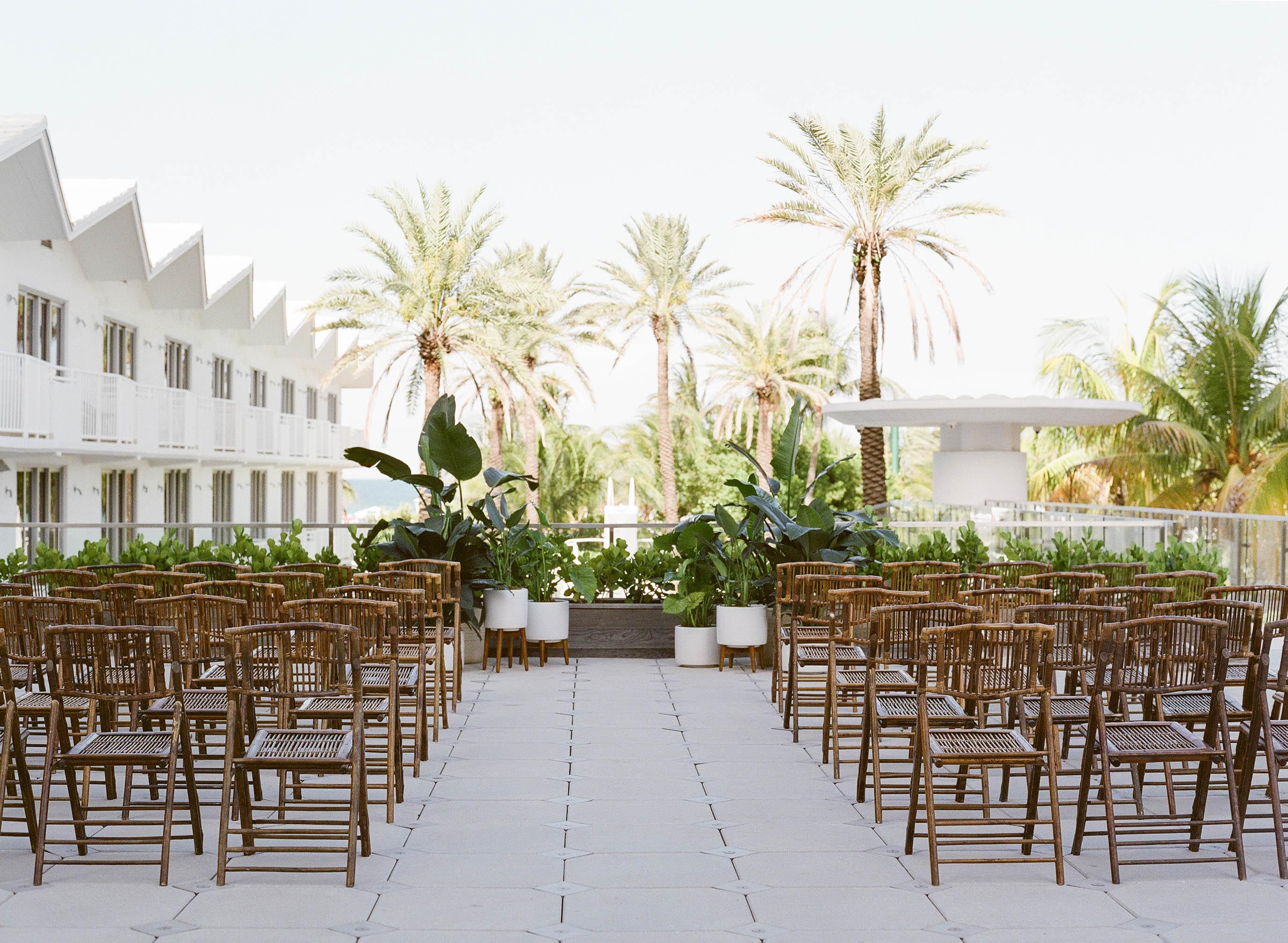 Shelborne Weddings