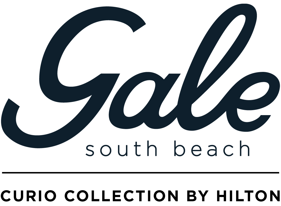 Gale South Beach Hotel Miami