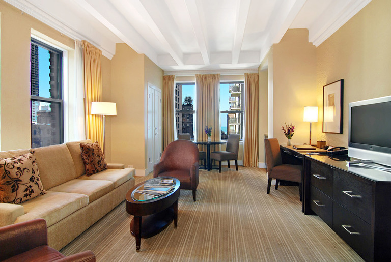 Grand_Executive_Suite