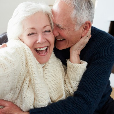 rate dating sites for seniors