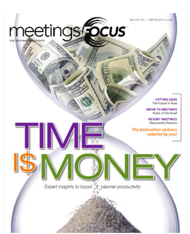 Meetings Focus