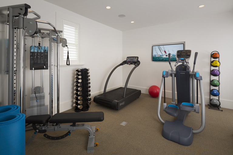 Fitness Room9444 2304px
