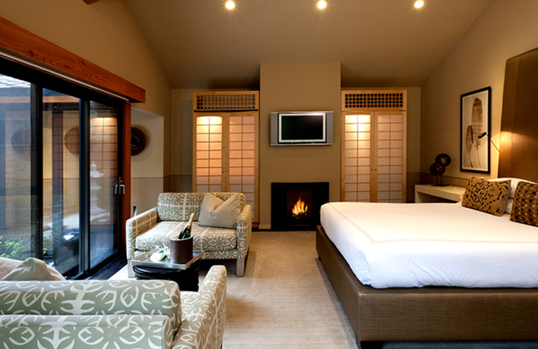 ryokan-zen-suites-creekside