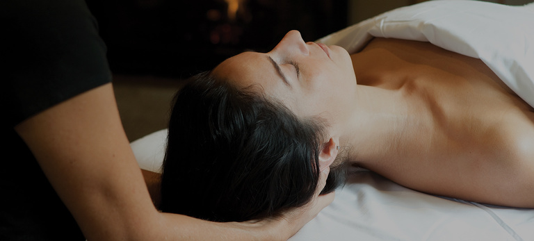 GAI Spa Massage (4)