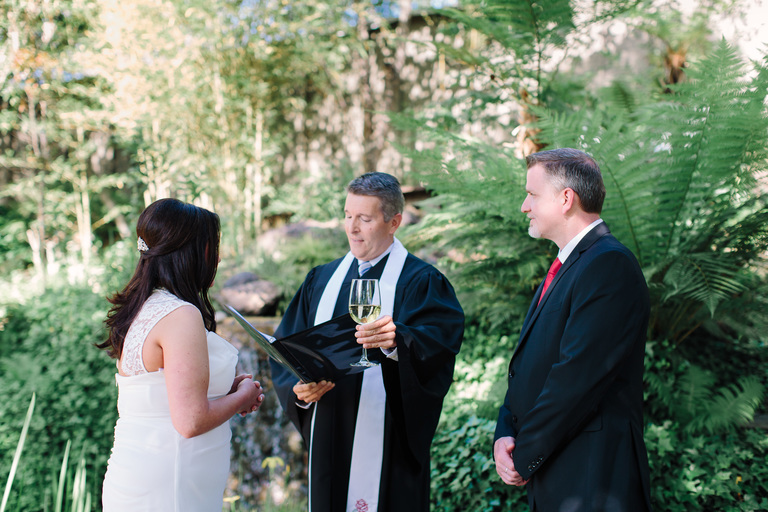 casie  gary_milliken creek elopement_courtney stockton photography-10