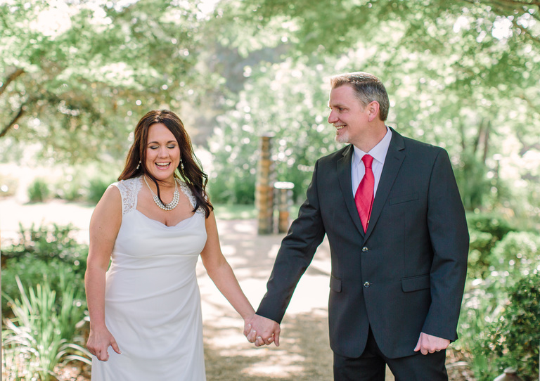 casie  gary_milliken creek elopement_courtney stockton photography-67