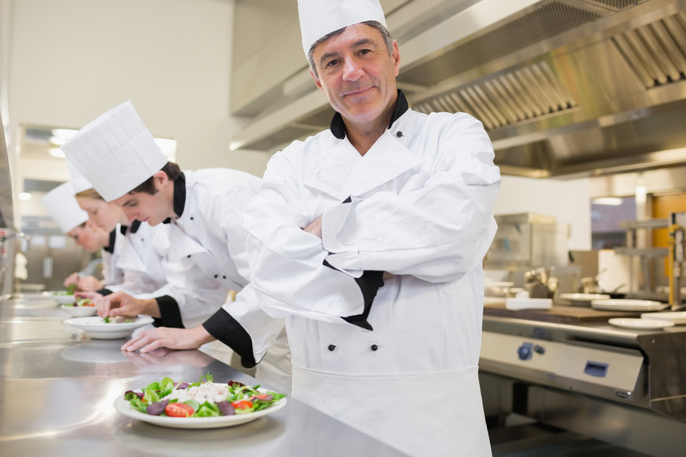 Your Ultimate Guide to the Culinary Institute of America at Copia