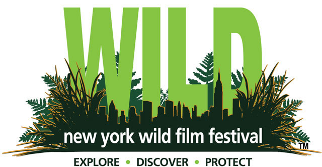 New York Wild Film Festival